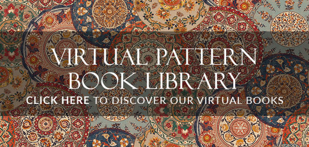 Virtual Books