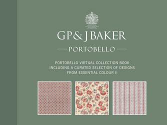 Portobello Collection